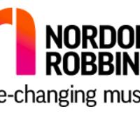 Introduzione alla Musicoterapia NORDOFF ROBBINS, 5 e 6 ottobre 2019