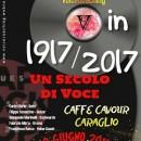 Voicecoaching un secolo di voce, 10 giugno