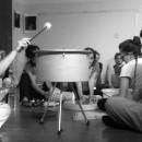 IL SUONO TRA SCIENZA E MUSICA, 7 luglio 2016