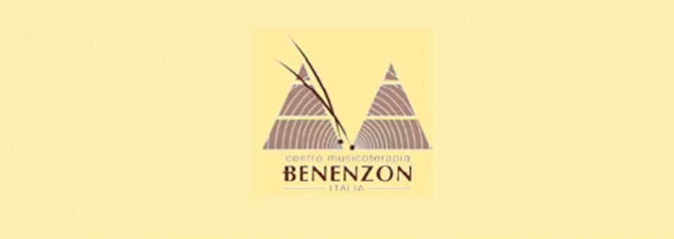 Prof. Benenzon