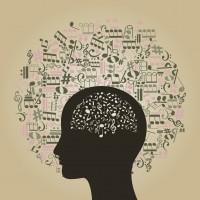 La Musicoterapia Recettiva e Il Metodo Bonny dell'immaginario guidato e Musica –  GIM, dicembre 2017