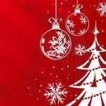 buon Natale 2017.20171211145632 - Copia