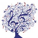 Dalla musica dei quanti alla relazione sonora – convegno 5 maggio 2016