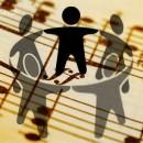 La Musicoterapia secondo il modello Benenzon – Corso Ecm – 16 e 17 novembre 2013