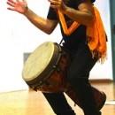 Danzare le origini, workshop di danzamovimentoterapia, 25 novembre 2017