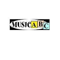 MUSICA ABC -bimbi 3/4-5 anni – 23 ottobre 2017 – lunedì