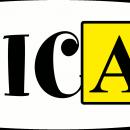 MUSICA ABC -bimbi 3/4-5 anni – lunedì 24 ottobre parte il percorso