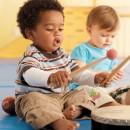 Articolo ProntoPro – La Musicoterapia