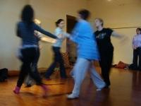 Vedi album Lo sviluppo del linguaggio e del pensiero musicale - Aprile 2010