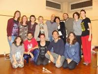 SEMINARI-DI-CLINICA-25E26-OTTOBRE-2014-DSC06980.jpg
