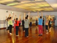 danzare-le-origini-bellia-DANZATERAPIA-giugno-2015-DSC06691.jpg