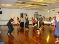 danzare-le-origini-bellia-DANZATERAPIA-giugno-2015DSC06677.jpg