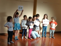 MUSICA-ABC-LEZIONE-APERTA-MAY-2017.jpg