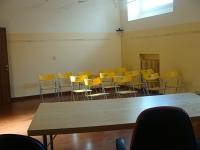sala-seminario.JPG