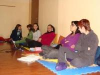 Vedi album Corso AIMI Febbraio 2010