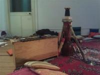 Vedi album II° livello di Musicoterapia didattica Sassari - Novembre 2008