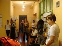 Vedi album Corso AIMI giugno 2012