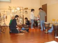 percussioni_2009-15.jpg