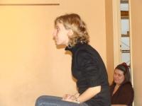 Vedi album Zumpatapam Ottobre 2008 - Gennaio 2009