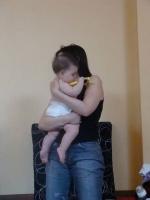 Vedi album Corsi di massaggio infantile