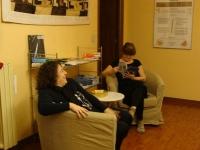 Vedi album III° Livello - Marzo 2011