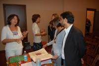 Vedi album Il Libro Rosso di Jung - 2 dicembre 2011
