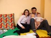 Vedi album Massaggio - Febbraio e Marzo 2010