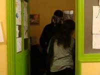 Vedi album Giornate di clinica - 27 e 28 Novembre 2010