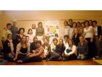 Vedi album Incontro insegnanti AIMI - Ottobre 2010