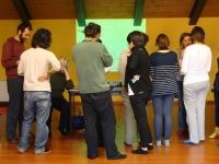 Vedi album Musica in culla - 16 Aprile 2011